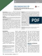 PIIS0002937817304192 (1).pdf