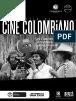 No. 17A - 2012 - Cine y Video Indigena Del Descubrimiento Al Autodescubrimiento