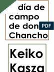 eldiadecampodedonchancho-121127210658-phpapp02