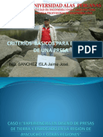 Exposicion Alas Peruanas