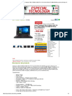 Notebook.Y700..i7-6700HQ.16GB.1TB..17.3.Full.hd.NVIDIA.gtx.960M.4GB.bluray.externo.windows
