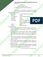 176_Pid.B_2014_PN.Pwk..pdf