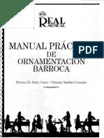manual de ornamentacion barroca.pdf