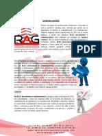 Portafolio de Servicios Rag. (2)