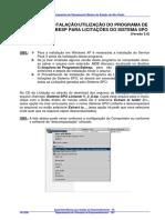 Manual Programa Licitante V_3_0