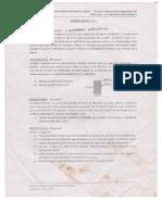 Examen Parcial Suelos 2-2011