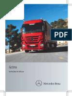 Manual_de_utilizare_Actros_2010.pdf