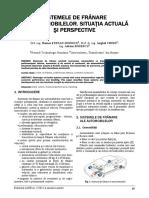sisteme de franare ale vehiculelor.pdf