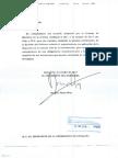 Requeriment a Carles Puigdemont previ a l'aplicació de l'article 155 de la Constitució