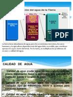 Mediciones 2017.pptx