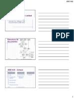 2-2 Clase Testing IEEE829 Handouts