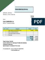 COTIZACION  Nº 1412 (CASA ).pdf