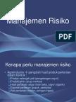 10.-Manajemen-Resiko.ppt