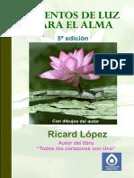 Cuentos de Luz para el Alma.pdf