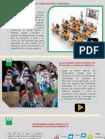 ACTIVIDAD 2 Motivación en el aula.pptx
