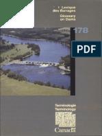 dictio anglais français barrages.pdf