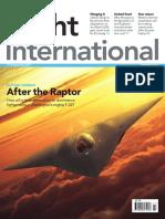 Flight International - September 18, 2017