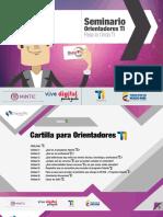 Cartilla OrientadorTI.pdf