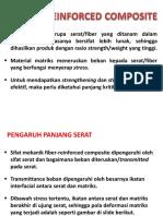 COMPOSITE-21.pptx