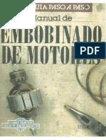 bobinadodemotores.pdf