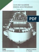 Advanced Marine Engineering Knowledge 2
