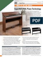 dp-990f dp-990rf brochure