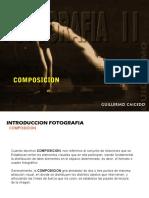 composicionipc1-140318161039-phpapp02