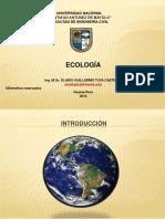 CLASE 1  ECOLOGÍA-2016-II.pptx