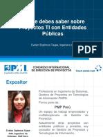 contratacion con el estado.pdf