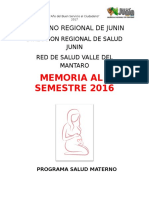 memoria final materno_final_2016.doc