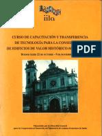 Curs.capac. L.mattos(2)