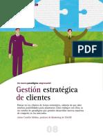 gestion.estrategica.clientes
