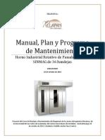 Plan-y-Programa-de-Mantenimiento.pdf