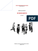 52r.pdf