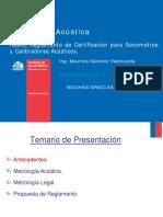 articles-53375_pdf_1.pdf