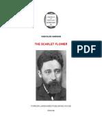 51r.pdf