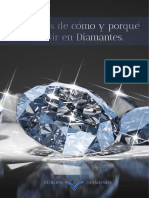 Guia Europa Diamonds