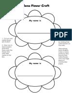 nameflowercraft.pdf