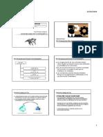 49990623-Reorganizacion-de-Sociedades.pdf