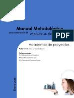 Manual Memoria Estadias 2016-1 Rev 04.pdf