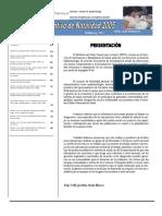 Anuarionatalidad2005.pdf