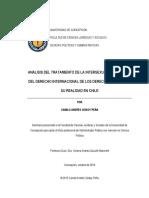 Análisis del tratamiento de la intersexualidad.pdf