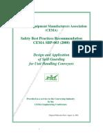 SecureOrderDocument_14717.pdf