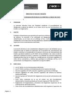 Directiva 018-2017-Designación Residual de Árbitros.pdf