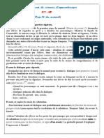 Déroulement  de  séances  de  4ème APd.docx
