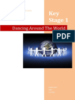 Dancing Around the World.pdf