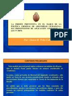 3970 Prision Preventiva Alonso Pena