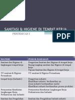 Pertemuan_I_SANITASI_HIGIENE_pptx (1).pptx