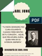 Ps. de La Personalidad-Carl Jung