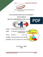 329941795-Actividad-Colaborativa-03-III-Unidad.pdf